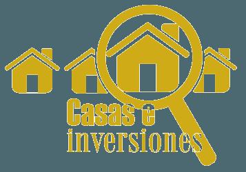 Casas e Inversiones